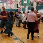 Christmas Country Dance School 2007, 89