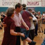 Christmas Country Dance School 2007, 90