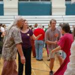 Christmas Country Dance School 2007, 92