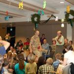Christmas Country Dance School 2007, 93