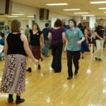 Christmas Country Dance School 2007, 95