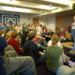 Christmas Country Dance School 2007, 96