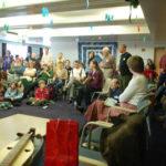 Christmas Country Dance School 2007, 97
