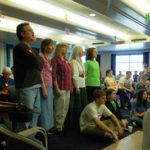 Christmas Country Dance School 2007, 98
