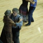 Christmas Country Dance School 2008, 101