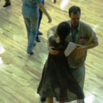 Christmas Country Dance School 2008, 103