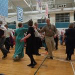 Christmas Country Dance School 2008, 110