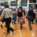Christmas Country Dance School 2008, 122