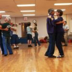 Christmas Country Dance School 2008, 135