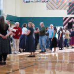 Christmas Country Dance School 2008, 136