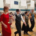 Christmas Country Dance School 2008, 149
