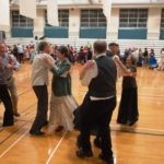 Christmas Country Dance School 2008, 156