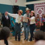 Christmas Country Dance School 2008, 162