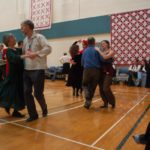 Christmas Country Dance School 2008, 180