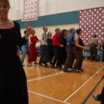 Christmas Country Dance School 2008, 181