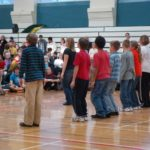 Christmas Country Dance School 2008, 186