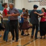 Christmas Country Dance School 2008, 193