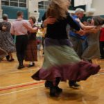 Christmas Country Dance School 2008, 198