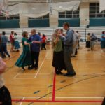 Christmas Country Dance School 2008, 199