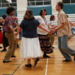 Christmas Country Dance School 2008, 211