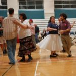 Christmas Country Dance School 2008, 215