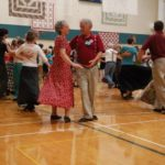Christmas Country Dance School 2008, 216