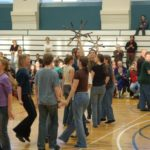 Christmas Country Dance School 2008, 219