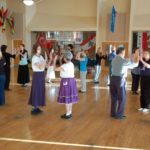 Christmas Country Dance School 2008, 26
