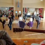 Christmas Country Dance School 2008, 27