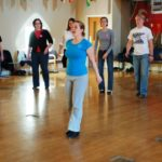 Christmas Country Dance School 2008, 30