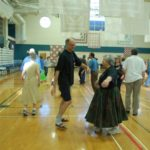Christmas Country Dance School 2008, 64