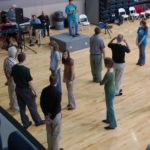 Christmas Country Dance School 2008, 68