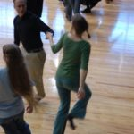 Christmas Country Dance School 2008, 74