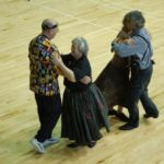 Christmas Country Dance School 2008, 98