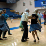 Christmas Country Dance School 2009, 118