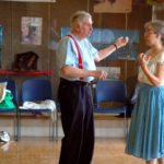 Christmas Country Dance School 2009, 148
