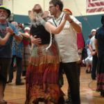 Christmas Country Dance School 2009, 155