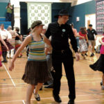 Christmas Country Dance School 2009, 165