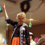 Christmas Country Dance School 2009, 166