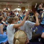 Christmas Country Dance School 2009, 171