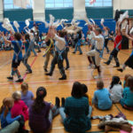 Christmas Country Dance School 2009, 178