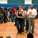 Christmas Country Dance School 2009, 185