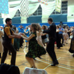 Christmas Country Dance School 2009, 196