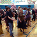 Christmas Country Dance School 2009, 197