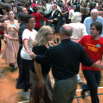 Christmas Country Dance School 2009, 203