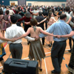 Christmas Country Dance School 2009, 205