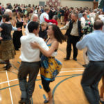 Christmas Country Dance School 2009, 206