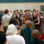Christmas Country Dance School 2009, 208