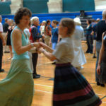 Christmas Country Dance School 2009, 33