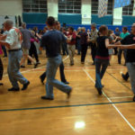 Christmas Country Dance School 2009, 56